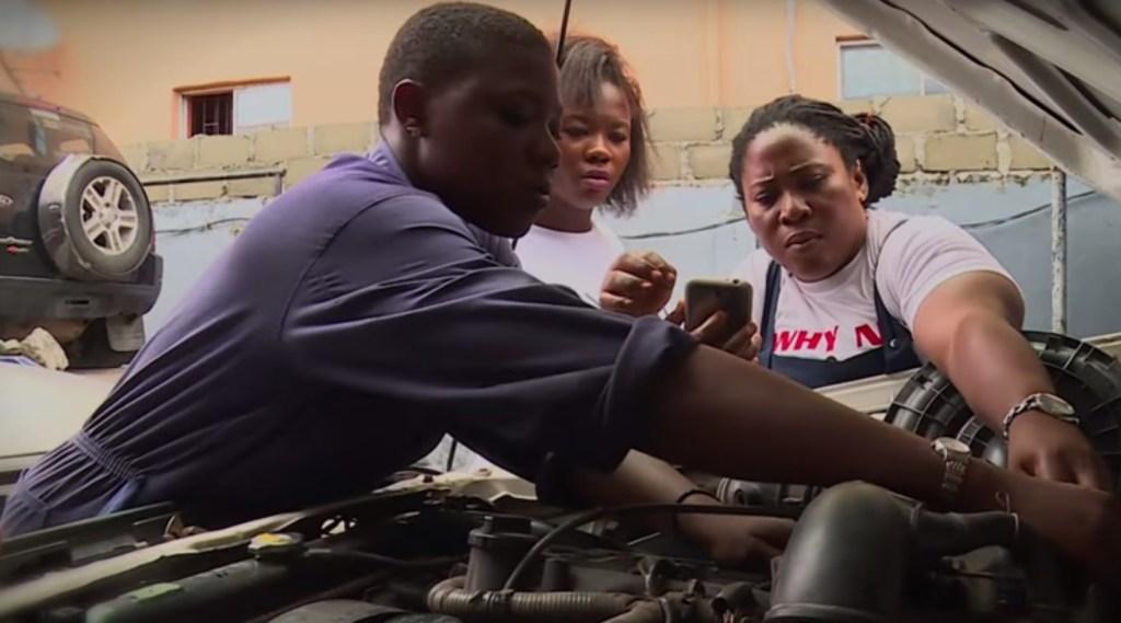 Sandra-Aguebor-Lady-Mechanic_2