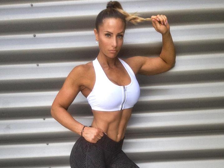 0622-rebecca-burger-fitness-model-instagram-3