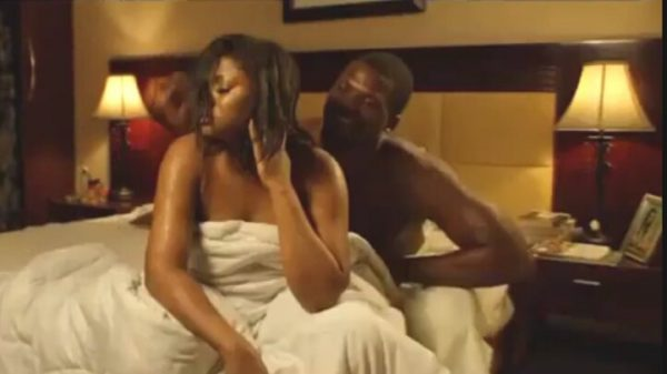 Strong sexual contact movies