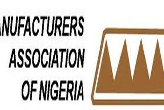 Manufacturers-Association-of-Nigeria
