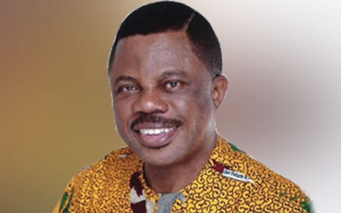Peter Obi demanded N7.5bn from me as a godfather -Willie Obiano