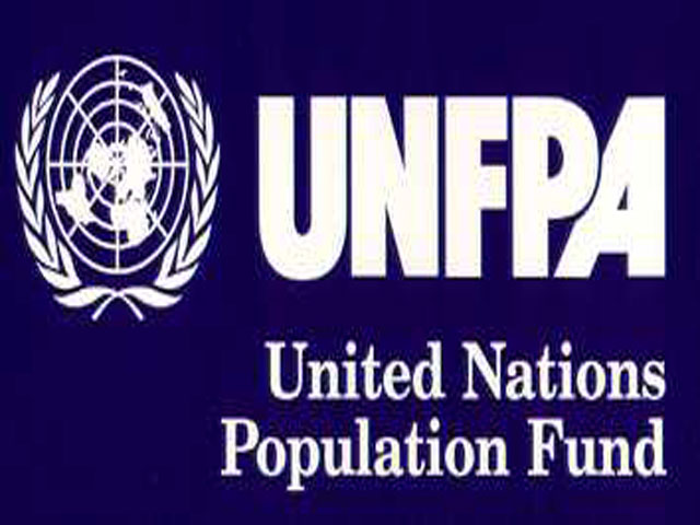 UNFPA launches 2020 State of World Population report, calls for end to harmful practices