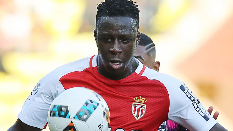 skysports-football-ligue-1-benjamin-mendy-as-monaco_3929353