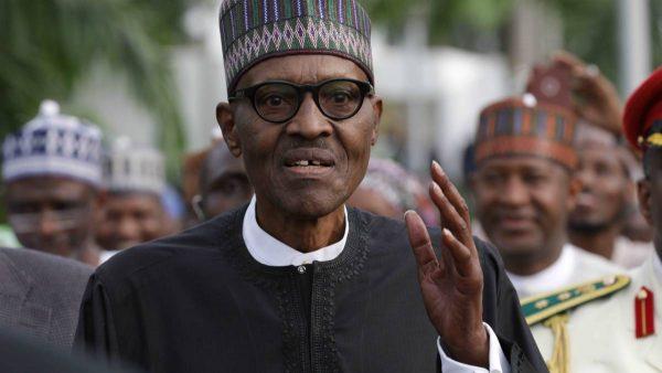 President-Muhammad-Buhari