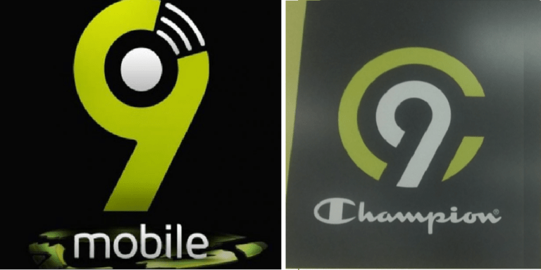 Logo-9Mobile-768x384