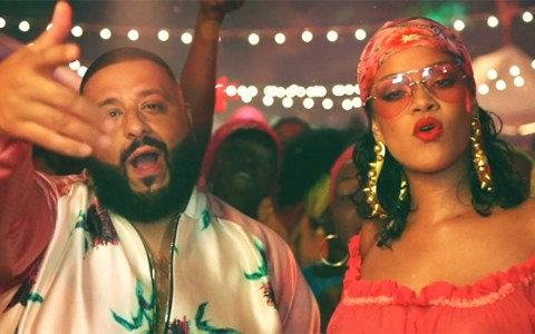 rihanna-dj-khaled-wild-thoughts