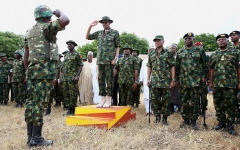 president-muhammadu-buhari-uniform-military
