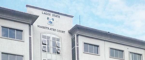 Lagos-Magistrates-Court