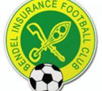 bendel_insurance_fc