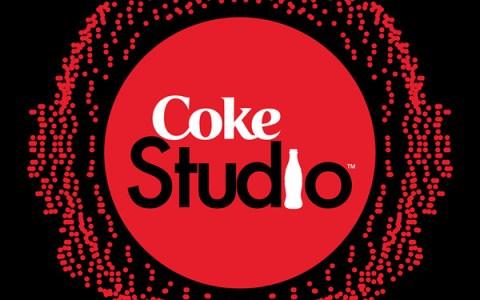 coke_studio