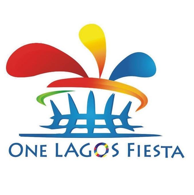 one_lagos_fiesta