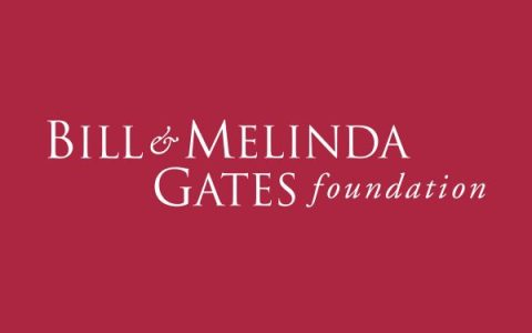 bill_and_melinda_gates_foundation