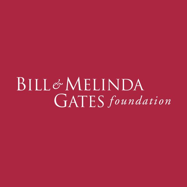 bill_and_melinda_gates_foundation