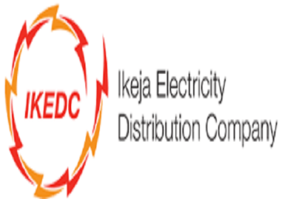 Image result for Ikeja Electric Launches QHSE Academy To Deepen Safety Culture