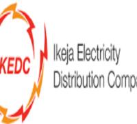 ikeja_electricity