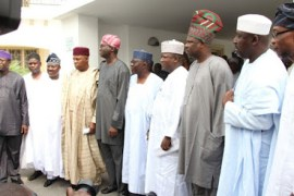 apc governors lining up