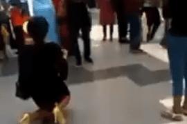 Nigerian-lady-breaks-down-after-her-boyfriend-rejected-her-proposa