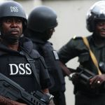 Why we are holding Omoyele Sowore back –  DSS finally speaks