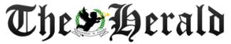 The Herald Nigeria