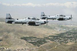 A-29 Super_Tucano