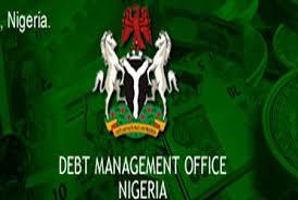 Debt Management Office