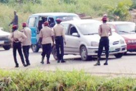 FRsc checkpoint