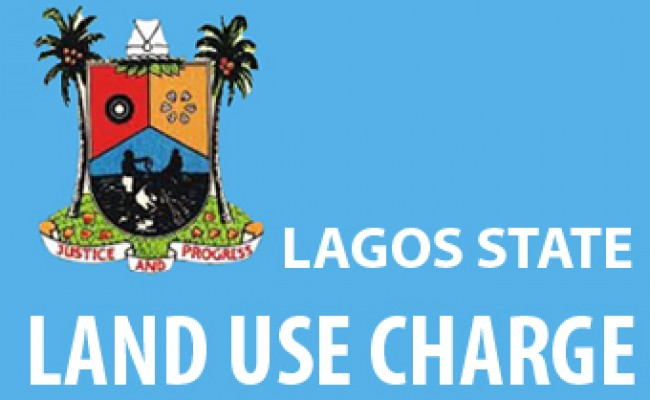 LAND-USE-CHARGE-IN-LAGOS-STATE-NIGERIA-real-estate-650x400.jpg