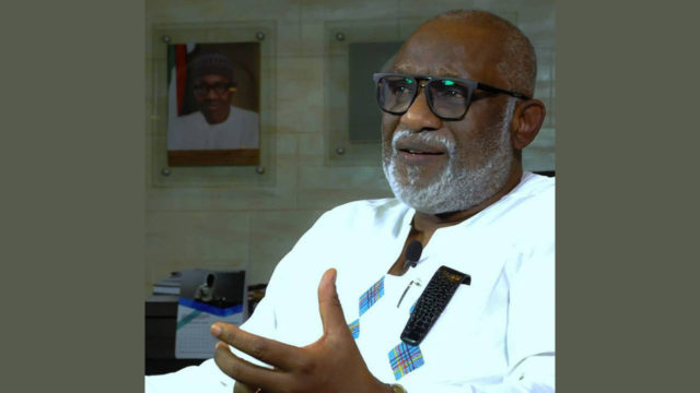 breaking-governor-akeredolu-sacks-aide