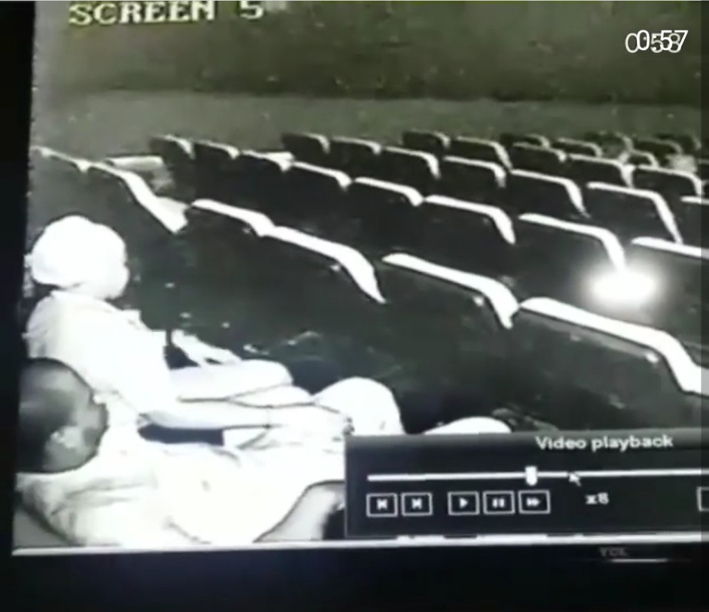 Video of couple having sex foto 100