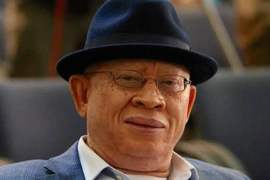 Mcdonald masambuka albino murdered in malawi and leg and bones taken