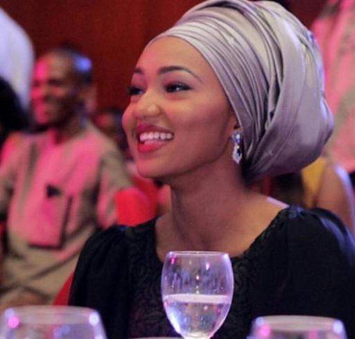Zahra-Buhari.jpg