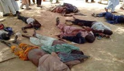 Zamfra-killings.jpg