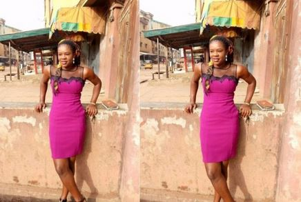 Church Dressing