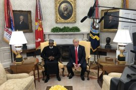 Trump_Buhari