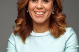 Leila Ben Hasen