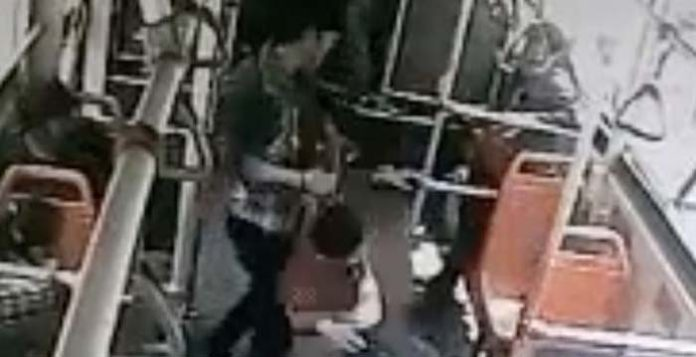 horrific-moment-man-throws-seven-year-old-boy-to-floor-stamps-on-his-head-repeatedly