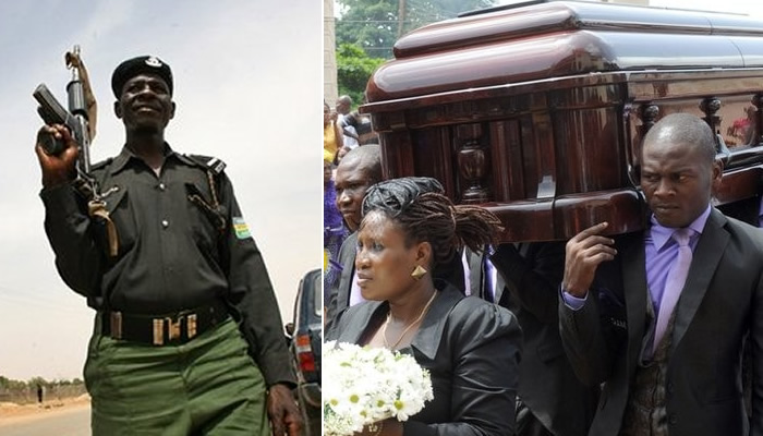 policeman-accidentally-shot-woman-dead-during-burial-ceremony-in-enugu
