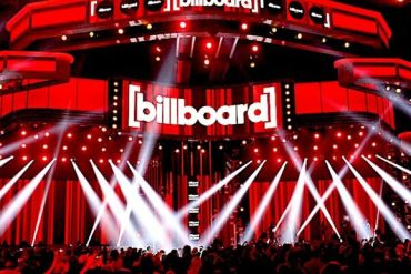Billboard 2018 awards
