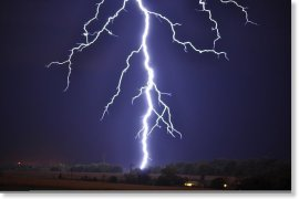 Lightning_Strike_Kills scores of farmers in bangladesh