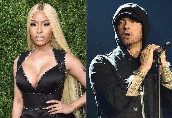 Nicki-Minaj-Eminem-Dating