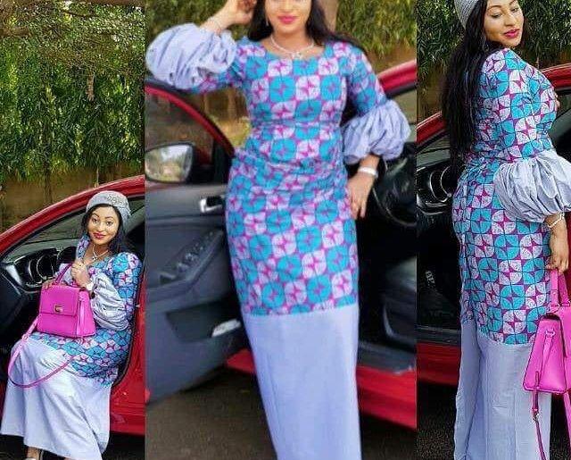 Woman murdered by Boyfriend in Abuja