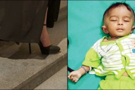 baby-boy-dies-after-mother-wearing-high-heels-loses-balance-and-drops-him