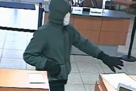convicted-man-robs-same-bank-twice