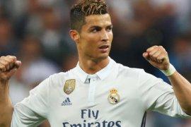 Photo of Cristiano Ronaldo