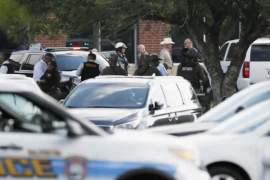 gunman-invades-texas-high-school-ten-feared-dead
