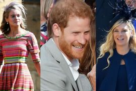 prince-harrys-exes-cressida-bonas-and-chelsy-davy-at-his-wedding-to-meghan-markle