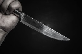 court remands 21 year old for stabbing firned