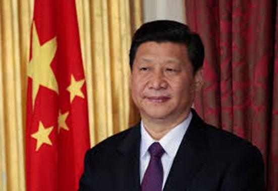 President-Xi-Jinping