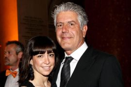 anthony-bourdain-wife