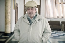 Constantin-Reliu-